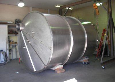 biron - shiny tanks 020